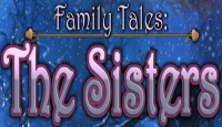 GameFamily Tales: The Sisters