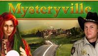GameMysteryville